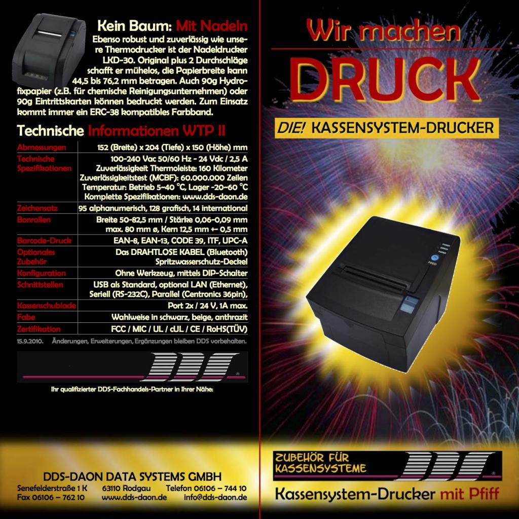 dds_drucker 1