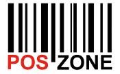 poszone-logo-1428090042